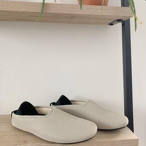 Women's Mahabis Summer Slippers